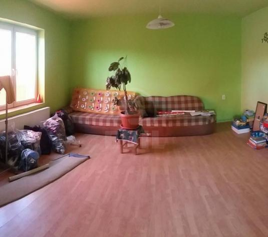 Case de vânzare 3 camere Cluj-Napoca, Gara
