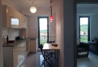 Apartamente de închiriat 2 camere Cluj-Napoca, Borhanci