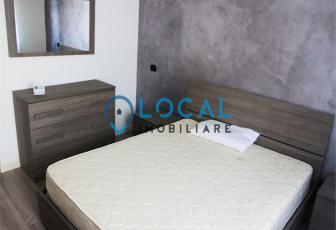3 camere modern, 70mp, bloc nou, parcare, Marasti Farmec