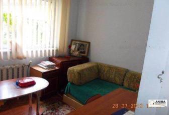 Apartament 4 camere, confort 1, in zona Primaverii