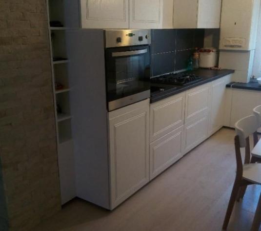 Apartament 3 camere, 65 mp , de vânzare - Plopilor, Cluj-Napoca