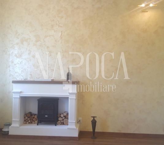 Casa o camera de vanzare in Gheorgheni, Cluj Napoca
