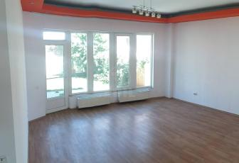 Case de închiriat 4 camere Cluj-Napoca, Marasti