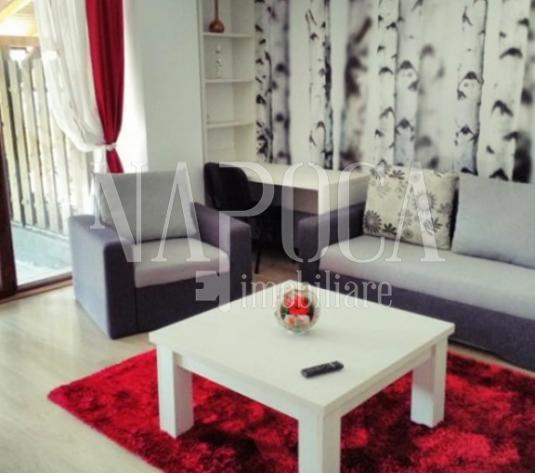 Apartament 2  camere de inchiriat in Intre Lacuri, Cluj Napoca