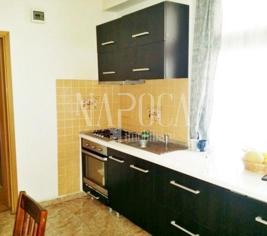 Apartament 3  camere de vanzare in Gara, Cluj Napoca