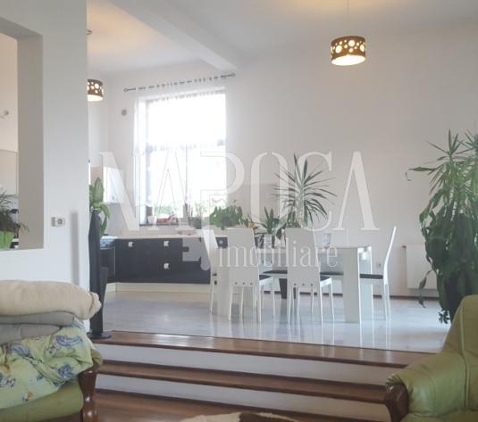 Casa 12 camere de vanzare in Iris, Cluj Napoca