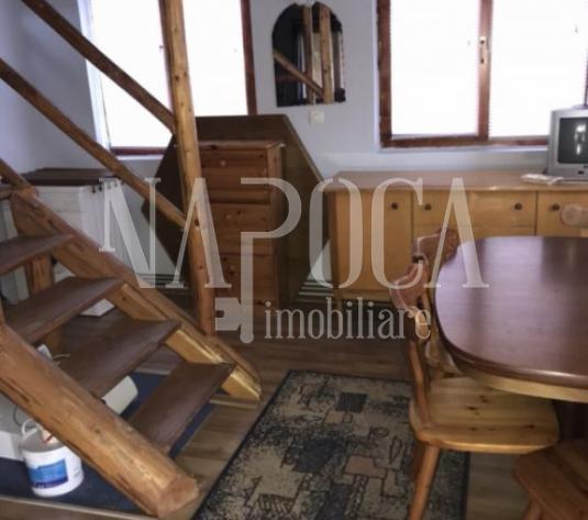 Casa 3 camere de inchiriat in Zorilor, Cluj Napoca