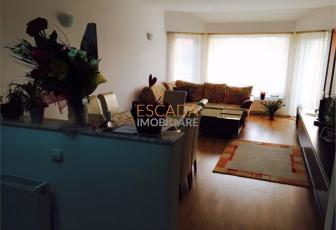 Vanzare apartament 3 camere, 87 mp, zona strazii Constantin Nottara!