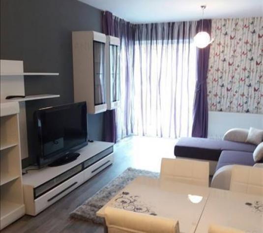 Apartament de inchiriat cu 2 camere langa USAMV in PLATINIA