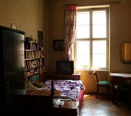 Apartament 2 camere, 64 mp , de vânzare - Centru, Cluj-Napoca