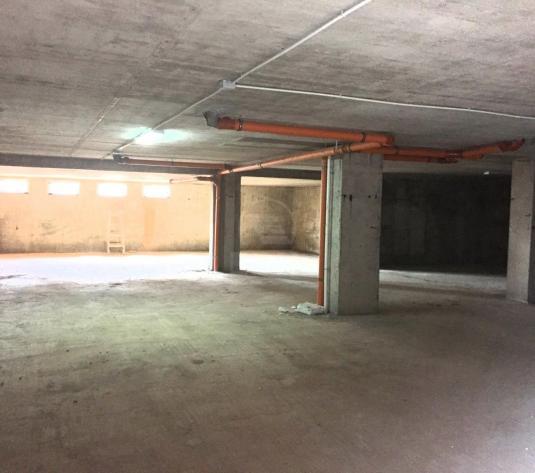 Spații comerciale de vânzare o incapere Cluj-Napoca, Grigorescu