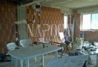 Casa 4 camere de vanzare in Dezmir, Dezmir