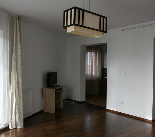 Apartament 2 camere, 55 mp , de vânzare - Europa, Cluj-Napoca
