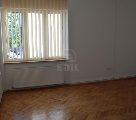 Case de vânzare 7 camere Cluj-Napoca, Zorilor