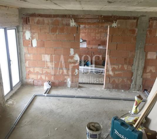 Casa 5 camere de vanzare in Sat Gheorgheni, Sat Gheorgheni