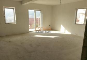 Vanzare apartament 2 camere, 59 mp, zona Primaria Baciu!