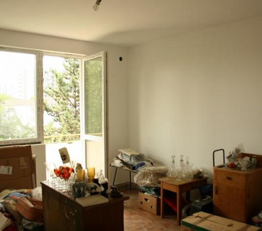 Apartament 4 camere, 74 mp , de vânzare - Gheorgheni, Cluj-Napoca