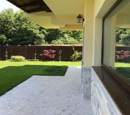 Casa/vila de vanzare in Cluj, zona Faget, 370000 eur