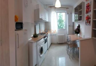 Vanzare apartament 4 camere, 77 mp, zona strazii Mehedinti!