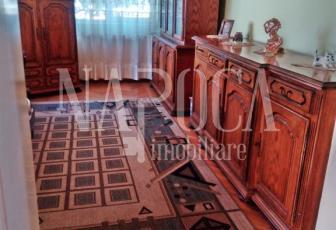 Casa 3 camere de vanzare in Floresti, Floresti