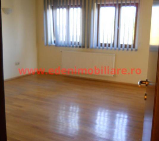 Spatiu de birou de inchiriat in Cluj, zona Zorilor, 550 eur