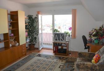 Apartament de vanzare 1 camera  in Cluj Napoca - cartierul Intre Lacuri