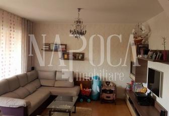 Apartament 2  camere de inchiriat in Bulgaria, Cluj Napoca
