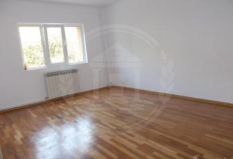 Vanzare apartament decomandat 3 camere, zona Profi Grigorescu, Cluj-Napoca