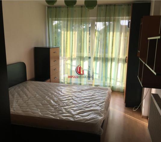 Apartament  2 camere Zona FSEGA