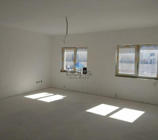Apartament 3 camere de vanzare in Zorilor