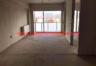 Apartament 2 camere de vanzare in Cluj, zona Centru, 76800 eur