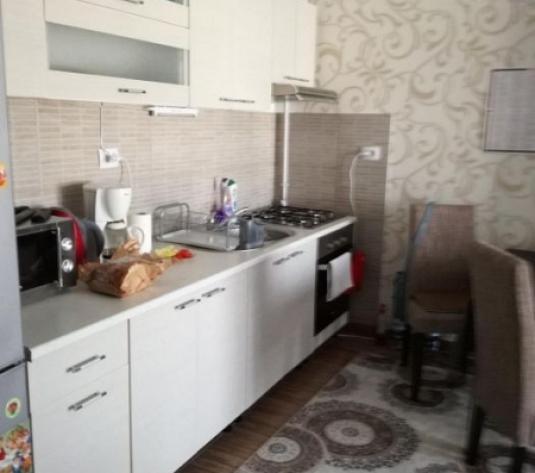 Apartament 2 camere, 44 mp , de vânzare - Iris, Cluj-Napoca
