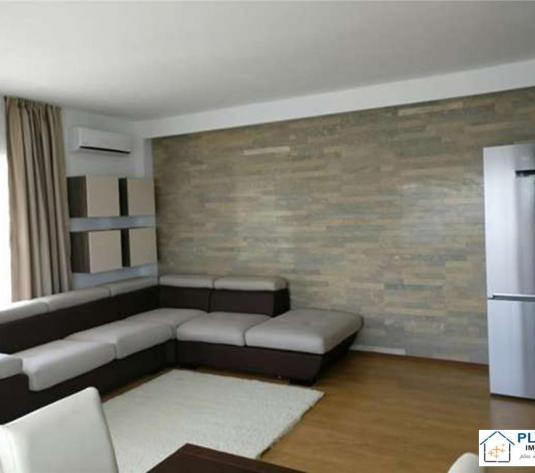 Apartament 2 camere !