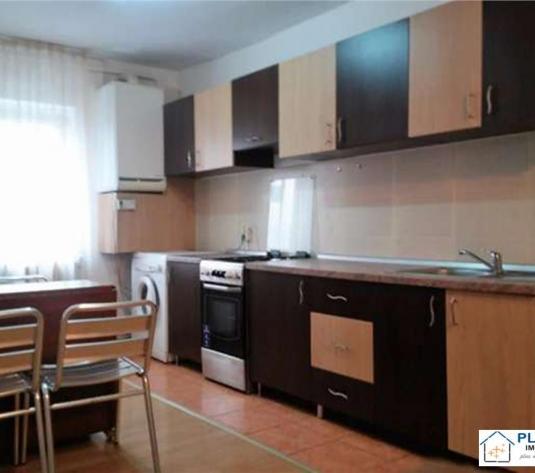 Apartament 2 camere decomandate !