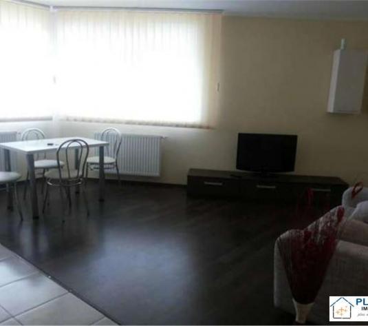Apartament 3 camere , Eugen Ionescu !