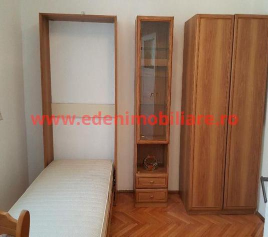 Apartament 2 camere de vanzare in Cluj, zona , 76000 eur