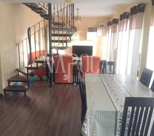 Apartament 5  camere de vanzare in Zorilor, Cluj Napoca