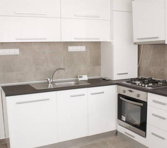 Apartament in Vila zona Piata Cipariu