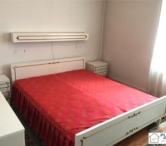 Apartament cu 2 camere , centru ! Ideal Investitie !