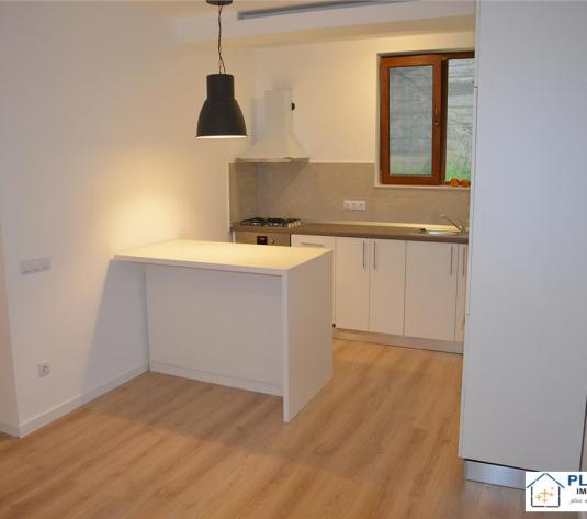 Apartament de investitie in Andrei Muresanu! Ultrafinisat 42 mp