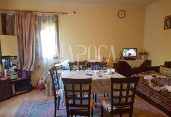 Casa 3 camere de vanzare in Intre Lacuri, Cluj Napoca