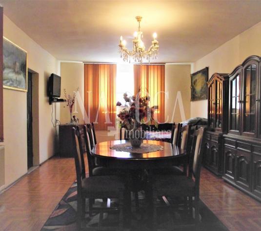 Casa 4 camere de vanzare in Baciu, Baciu