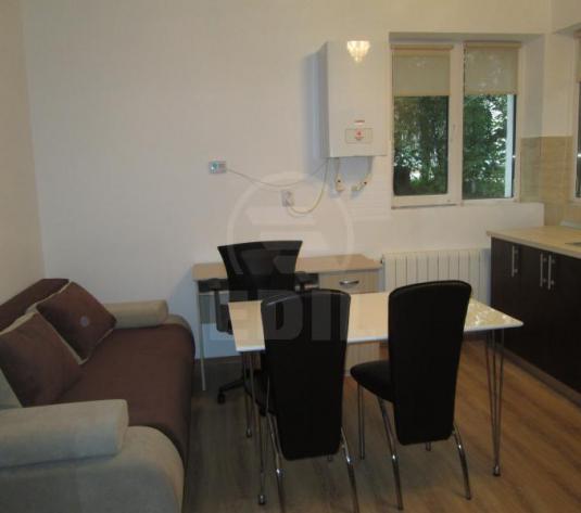 Apartamente de închiriat o camera Cluj-Napoca, Manastur