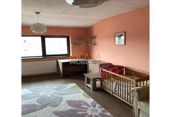Vanzare apartament 2 camere, 70 mp, zona Baciu!