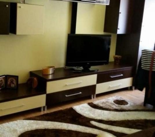 Apartament cu 3 camere Gruia