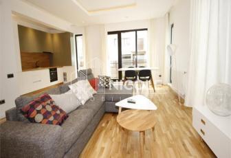 apartament 3 camere ,zona Campului - imagine 1