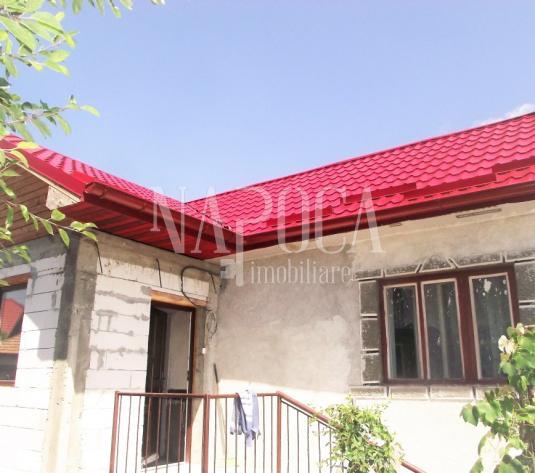 Casa 2 camere de vanzare in Apahida, Apahida