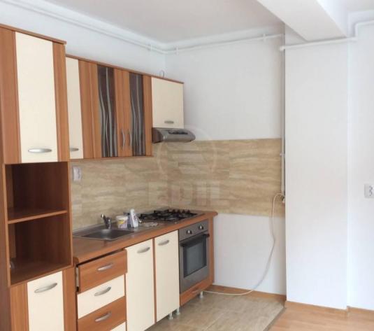 Apartamente de vânzare o camera Cluj-Napoca, Borhanci