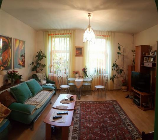 Casa individuala, strada Constantin Brancusi