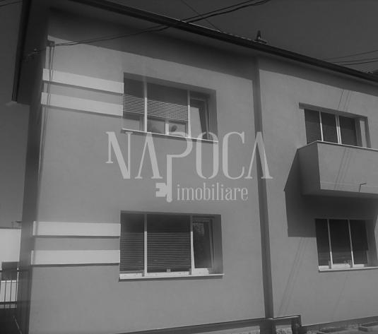 Casa 12 camere de vanzare in Centru, Cluj Napoca